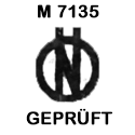 certif.png