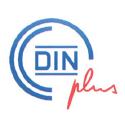 din-plus-s.png