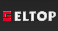 eltop_logo