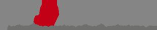 praxitelis-logo
